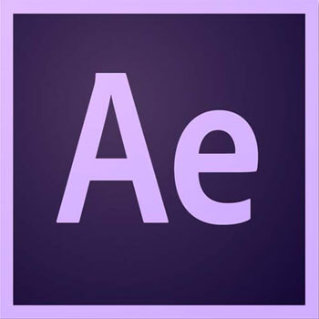 After Effects CS4 Başlangıç Rehberi Video Eğitimi