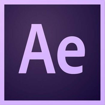 After Effects CS6 Başlangıç Rehberi Video Eğitimi