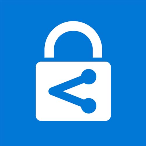 Azure Information Protection Kullanıcı Eğitimi Video Eğitimi