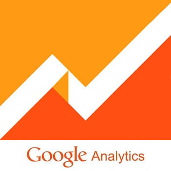 Google Analytics ile Web Sitesi Analizi Video Eğitimi