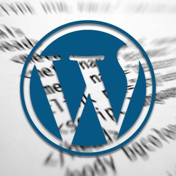HTML Sitenin WordPress Entegrasyonu Video Eğitimi