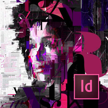 InDesign Efektler Video Eğitimi