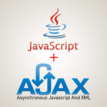 JavaScript ve AJAX Video Eğitimi