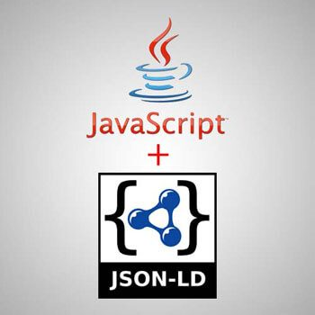 JavaScript ve JSON Video Eğitimi