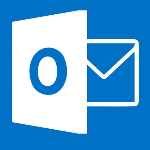 Outlook 2016 En. Video Eğitimi