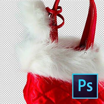 Photoshop CS5 Dekupe Teknikleri Video Eğitimi