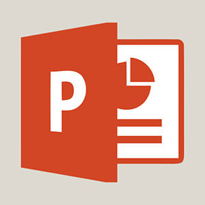 PowerPoint 2016 EN Video Eğitimi