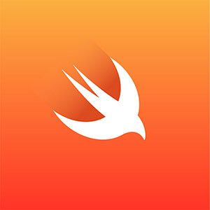 Swift ve Xcode ile iPhone Uygulama Geliştirme Video Eğitimi
