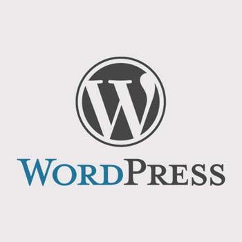 WordPress ile Dinamik Siteler Oluşturmak Video Eğitimi