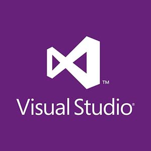 Visual Studio Dersleri