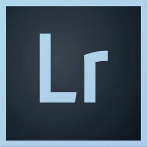 Lightroom Dersleri