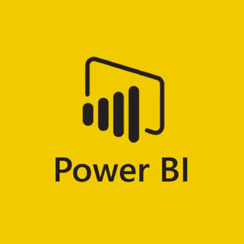 Power BI Dersleri